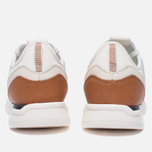 Мужские кроссовки New Balance MRL247BE Luxe Pack White фото- 3