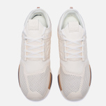 Мужские кроссовки New Balance MRL247BE Luxe Pack White фото- 4