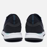 Мужские кроссовки New Balance MRL247BI Sports Pack Black/Spearmint фото- 3