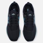 Мужские кроссовки New Balance MRL247BI Sports Pack Black/Spearmint фото- 5