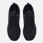 Мужские кроссовки New Balance MRL247BK Sport Pack Black/Black фото- 4