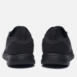 Мужские кроссовки New Balance MRL247BK Sport Pack Black/Black фото- 5