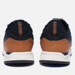 Мужские кроссовки New Balance MRL247BL Luxe Pack Black фото- 3
