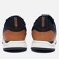 Мужские кроссовки New Balance MRL247BL Luxe Pack Black фото - 3