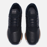 Мужские кроссовки New Balance MRL247BL Luxe Pack Black фото- 4