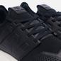 Мужские кроссовки New Balance MRL247BL Luxe Pack Black фото - 5