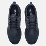 Мужские кроссовки New Balance MRL247BO Breathe Pack Navy фото- 4
