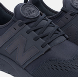 Мужские кроссовки New Balance MRL247BO Breathe Pack Navy фото- 5