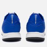 Мужские кроссовки New Balance MRL247BW Classic Pack Blue/White фото- 3