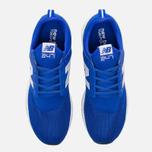 Мужские кроссовки New Balance MRL247BW Classic Pack Blue/White фото- 4