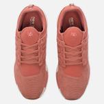Мужские кроссовки New Balance MRL247CR Luxe Pack Rose фото- 4