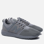 Мужские кроссовки New Balance MRL247GB Breathe Pack Grey/Blue Ashes фото- 1