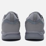 Мужские кроссовки New Balance MRL247GB Breathe Pack Grey/Blue Ashes фото- 3