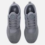 Мужские кроссовки New Balance MRL247GB Breathe Pack Grey/Blue Ashes фото- 4