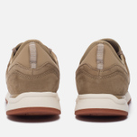Мужские кроссовки New Balance MRL247HE Luxe Pack Hemp фото- 3