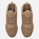 Мужские кроссовки New Balance MRL247HE Luxe Pack Hemp фото- 4