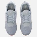 Мужские кроссовки New Balance MRL247LP Luxe Pack Light Porcelain Blue фото- 4