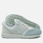 Мужские кроссовки New Balance MRL247MC Breathe Pack Mint фото- 2