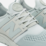 Мужские кроссовки New Balance MRL247MC Breathe Pack Mint фото- 5