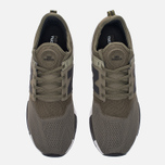 Мужские кроссовки New Balance MRL247OL Sport Pack Olive/Black фото- 4