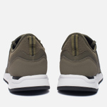 Мужские кроссовки New Balance MRL247OL Sport Pack Olive/Black фото- 5