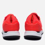 Мужские кроссовки New Balance MRL247OR Sports Pack Orange фото- 3
