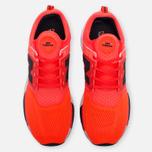 Мужские кроссовки New Balance MRL247OR Sports Pack Orange фото- 4