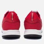 Мужские кроссовки New Balance MRL247RW Classic Pack Red/White фото- 3