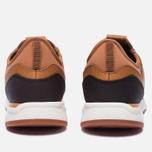 Мужские кроссовки New Balance MRL247TA Luxe Pack Tan фото- 3