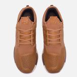 Мужские кроссовки New Balance MRL247TA Luxe Pack Tan фото- 4