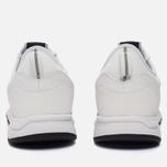 Мужские кроссовки New Balance MRL247WB Classic Pack White/Black фото- 3