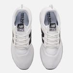 Мужские кроссовки New Balance MRL247WB Classic Pack White/Black фото- 4