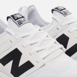 Мужские кроссовки New Balance MRL247WB Classic Pack White/Black фото- 5