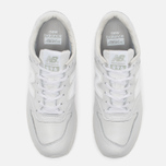 New Balance MRL996EW Men's Sneakers White photo- 4
