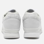 Мужские кроссовки New Balance MRL996EW White фото- 5