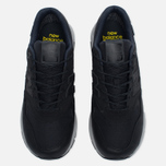 Мужские кроссовки New Balance MRT580XB Black/White фото- 4