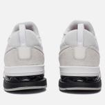 Мужские кроссовки New Balance MS574AW Silver фото- 3