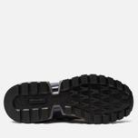 Мужские кроссовки New Balance MS574EDN Charcoal/Navy фото- 4