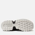 Мужские кроссовки New Balance MS574KTB Black/White фото- 4