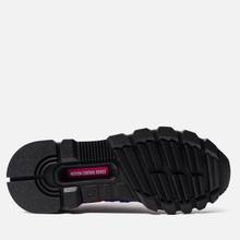Мужские кроссовки New Balance MS997SA Outdoor Pack Purple/Pink/Turquoise фото- 4