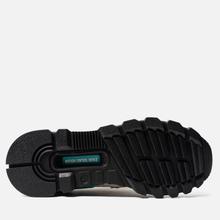 Мужские кроссовки New Balance MS997SB Outdoor Pack Tan/Green фото- 4