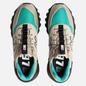 Мужские кроссовки New Balance MS997SB Outdoor Pack Tan/Green фото - 1