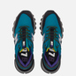 Мужские кроссовки New Balance MS997SKA Outdoor Pack Green/Black фото - 1