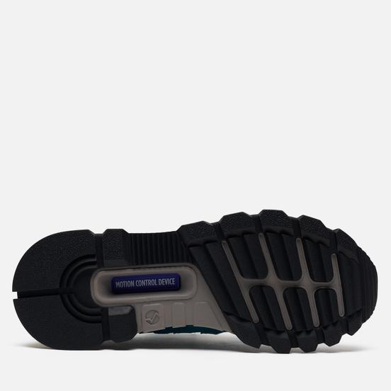 Мужские кроссовки New Balance MS997SKA Outdoor Pack Green/Black