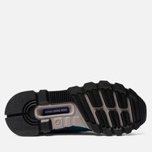 Мужские кроссовки New Balance MS997SKA Outdoor Pack Green/Black фото- 4