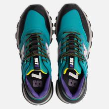 Мужские кроссовки New Balance MS997SKA Outdoor Pack Green/Black фото- 1