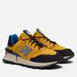Мужские кроссовки New Balance MS997SKB Outdoor Pack Yellow/Black фото - 0