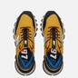 Мужские кроссовки New Balance MS997SKB Outdoor Pack Yellow/Black фото - 1