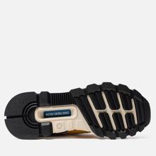 Мужские кроссовки New Balance MS997SKB Outdoor Pack Yellow/Black фото- 4