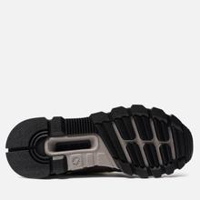 Мужские кроссовки New Balance MS997SKC Outdoor Pack Grey/Black фото- 3
